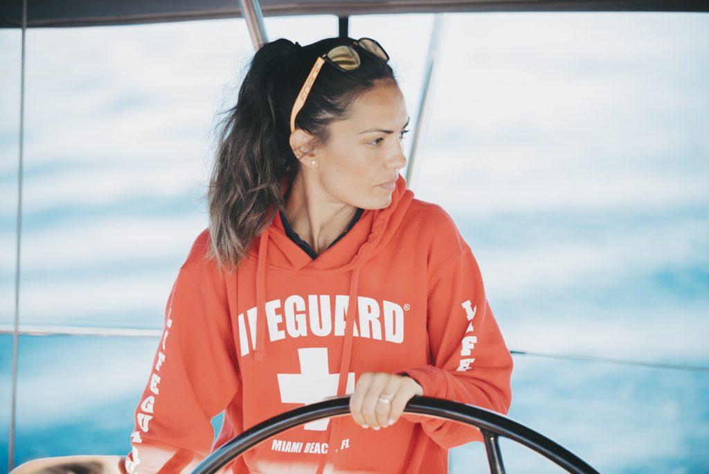 permis de navigatie